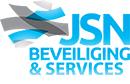 JSN Beveiliging & Services