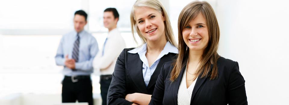 Receptionisten
