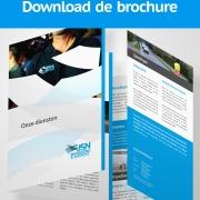 beveiliging brochure