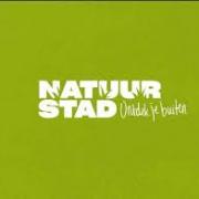 Stichting Natuurstad Rotterdam